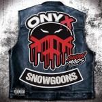 Onyx-&-Snowgoons-SnowMads-album-cover-art