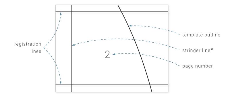 printout_diagram