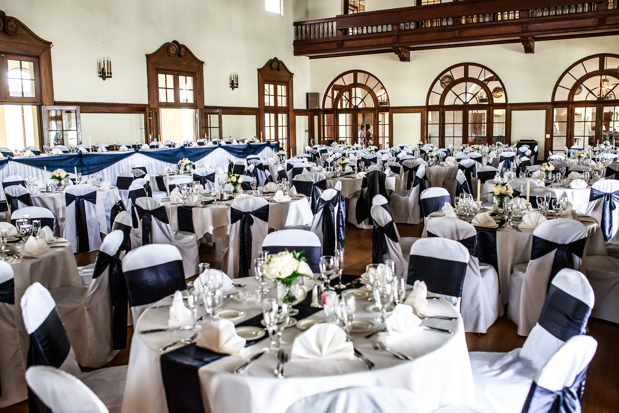 Ann Amp Kevin Wedding At Detroit Yacht Club Blend Photography