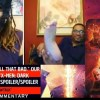 Actually Not All That Bad Our Review of X Men Dark Phoenix Non SpoilerSpoiler