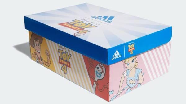 blerd toy story 4 box