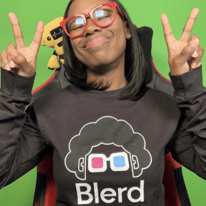 representation-matters-blerd-logo-shirt-finished