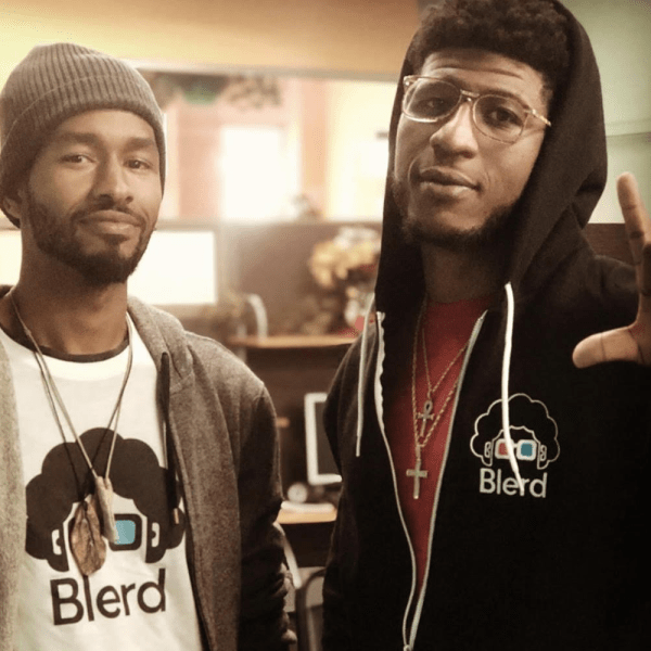 blerd-hoody-and-blerd-logo-shirt-finished