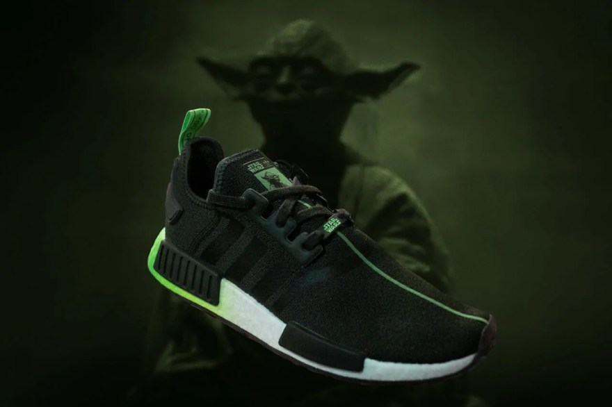 https   hypebeast.com image 2019 11 adidas originals star wars nite jogger nmd r2d2 rey yoda darth vader leia stormtrooper release date 1
