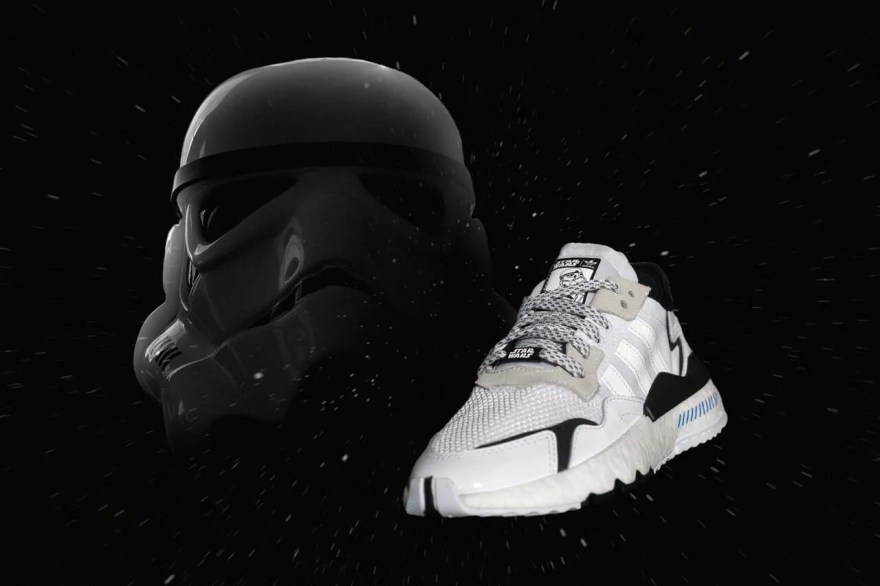 https   hypebeast.com image 2019 11 adidas originals star wars nite jogger nmd r2d2 rey yoda darth vader leia stormtrooper release date 2