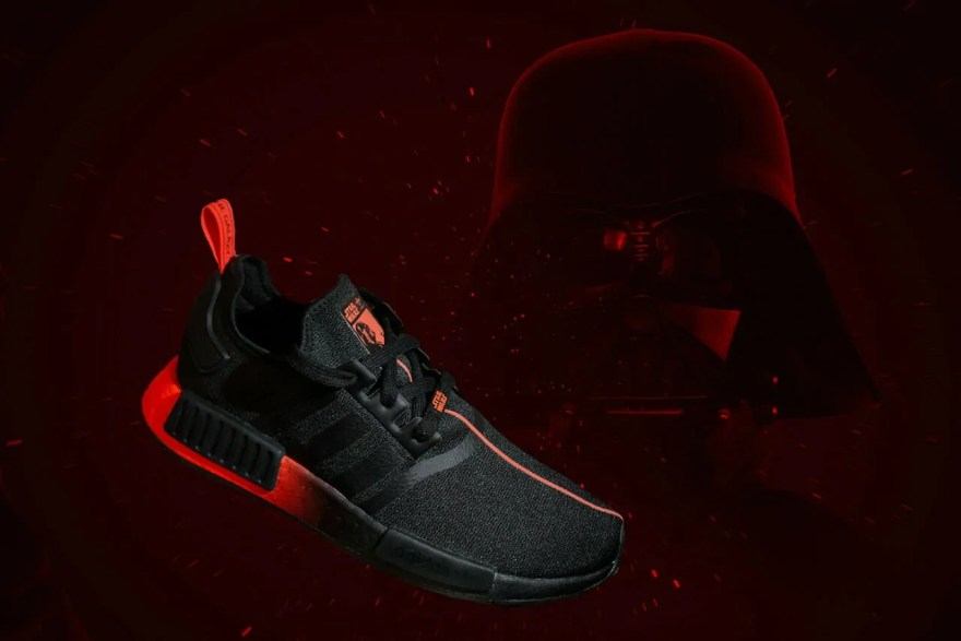 https   hypebeast.com image 2019 11 adidas originals star wars nite jogger nmd r2d2 rey yoda darth vader leia stormtrooper release date 7
