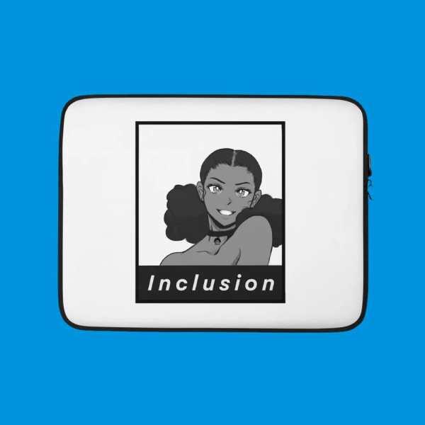 blerd-inclusion-laptop-sleeve