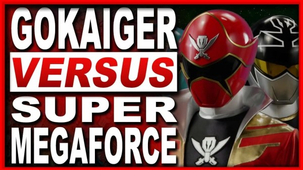 gokaiger-versus-super-megaforce