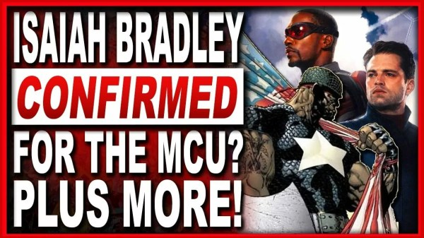 isaiah-bradley-confirmed-for-the-mcu