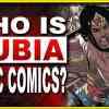 who-is-nubia-wonder-woman-themiscyra