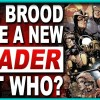 the-brood-have-a-new-leader