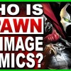 who-is-spawn-of-image-comics