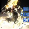 dc fandome news