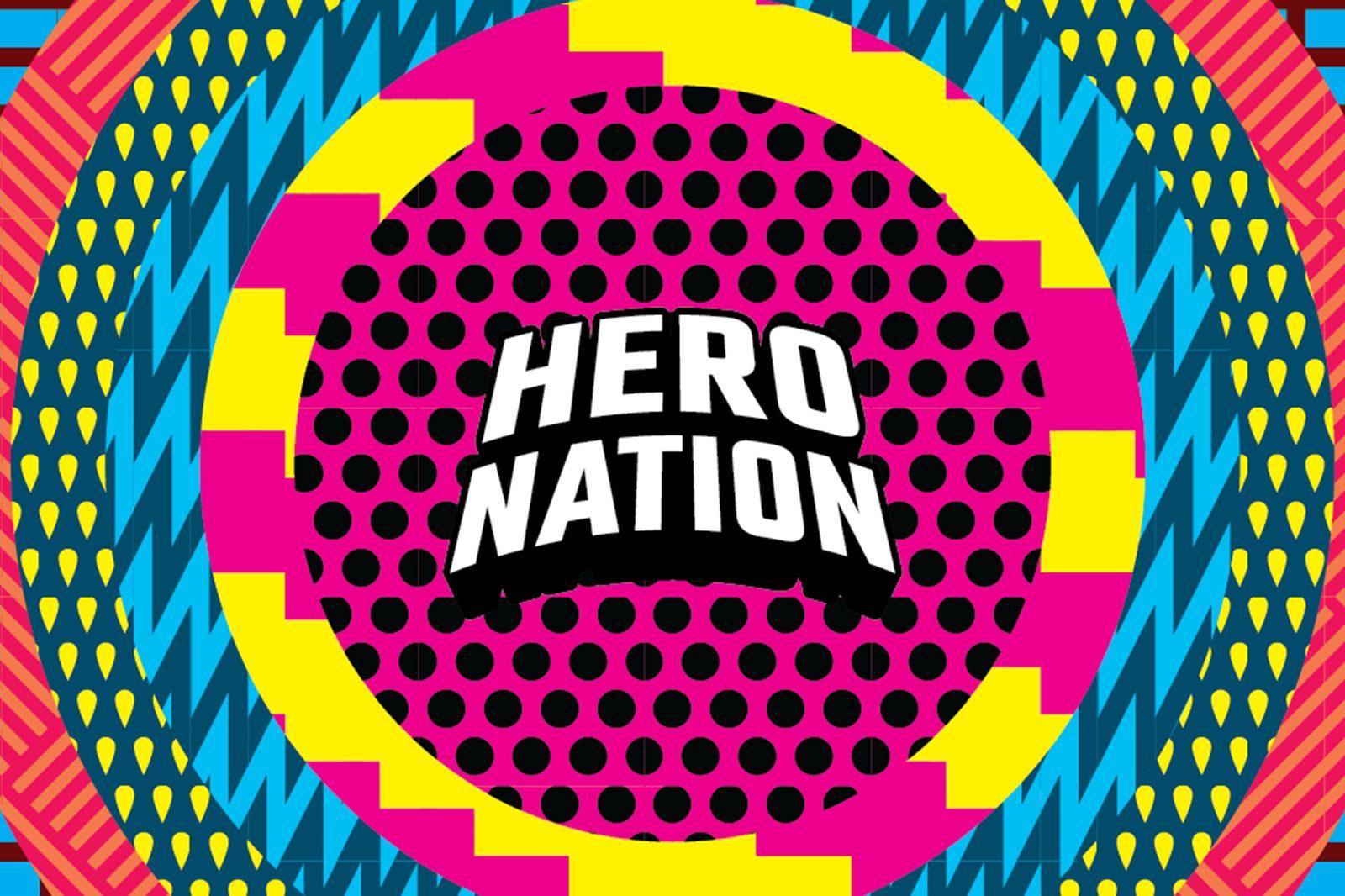Hero-Nation-Presents-3