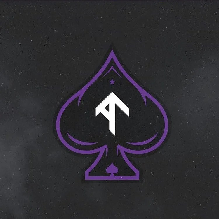 Twitch Ace Tek  1