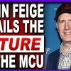 Kevin-Feige-Reveals-Why-You-Wont-See-MCU-Movies-Premier-On-Disney