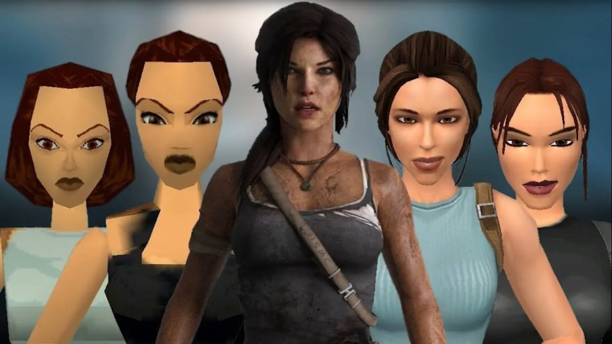 Jill Valentine The 16 Most Influential Playable Women Characters In Video Games