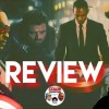Falcon & The Winter Soldier Ep. 1 & 2 Review