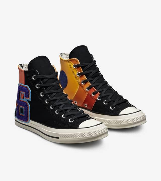 Converse x Space Jam A New Legacy Chuck 70 4