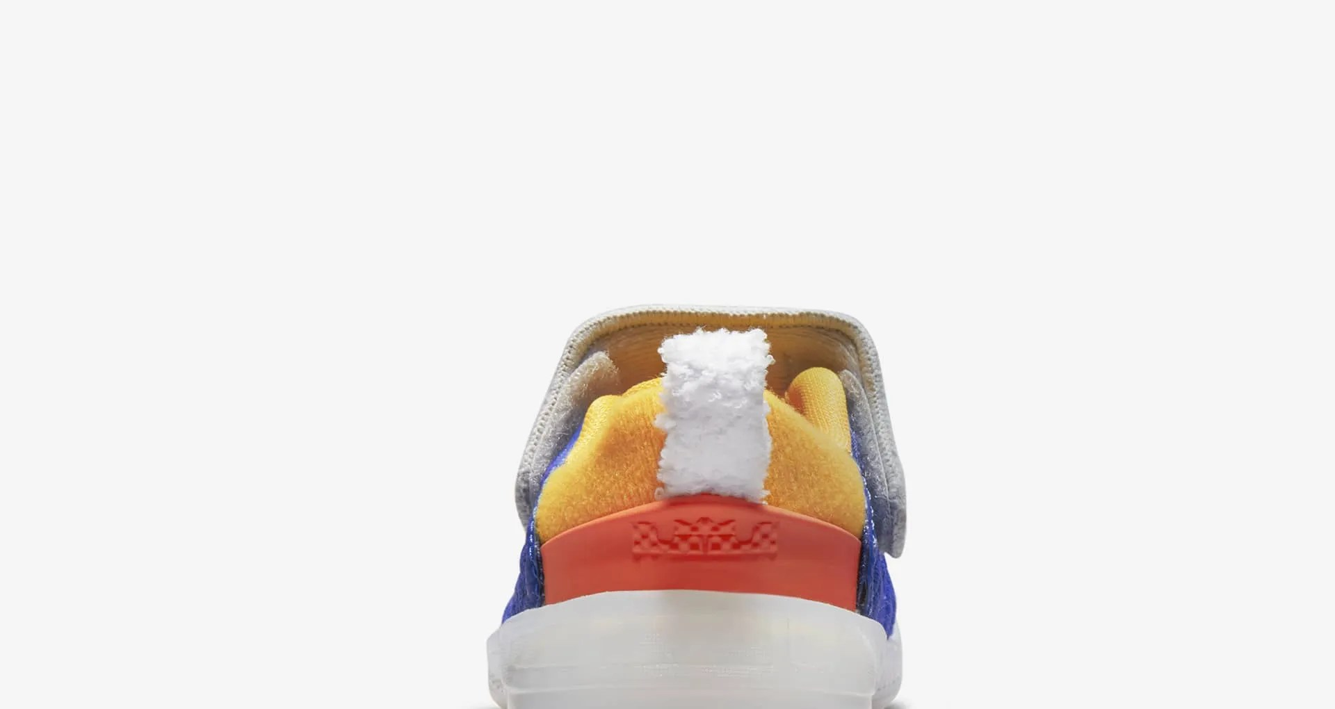 Toddler LeBron 18 SE x Space Jam A New Legacy 3