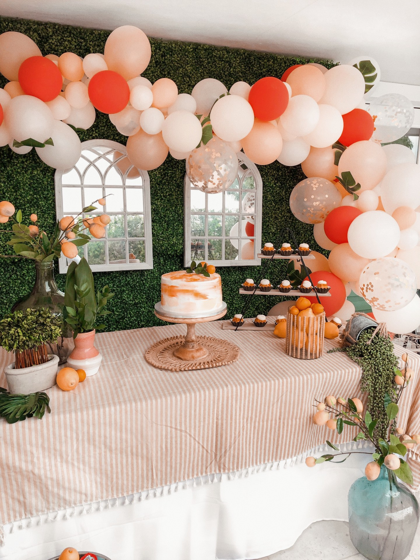 10 Party Planning Tips