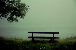 bench-1265296_1280