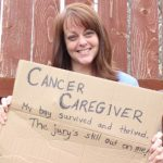 Caregiver: What's YOUR Sign?