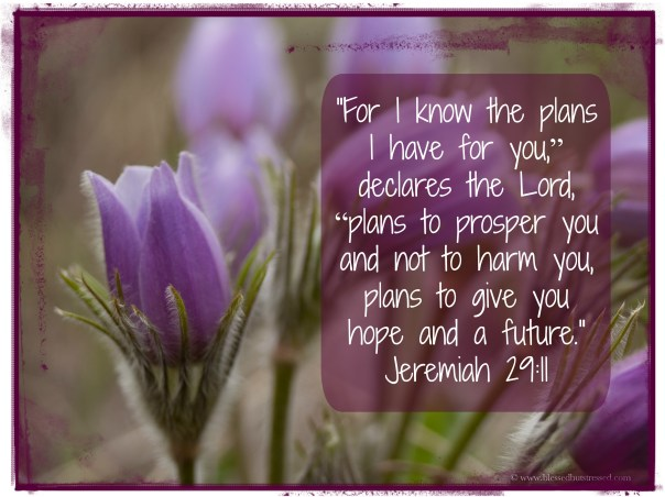 Wherever you are on your journey, God's on your map. http://wp.me/p2UZoK-wG via @caregivermom