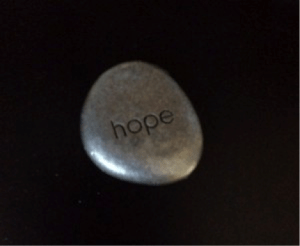 #caregivers need #hope #metabolicdisorder #GA1 http://wp.me/p2UZoK-A4 via @blestbutstrest