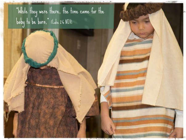 God makes our offerings beautiful--no matter how small or humble. http://wp.me/p2UZoK-E3 via @blestbutstrest #Advent
