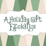 A Holiday Gift Exchange…Um, Giveaway!