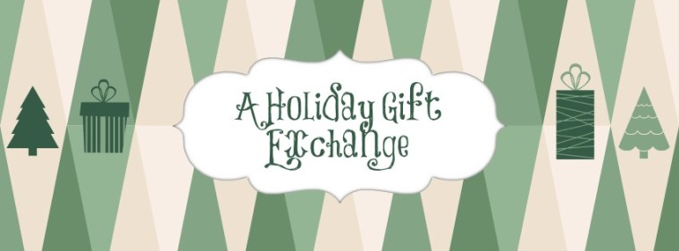 Visit our holiday gift exchange! http://wp.me/p2UZoK-Ci via @blestbutstrest