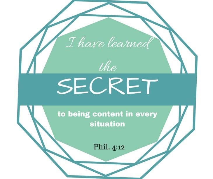 Phil 4:12