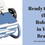 Why the Rolodex in My Brain Hurts Me So Much