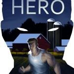Colton Silver Hero (NB)