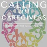 We Can All Agree that Caregiving is Tough