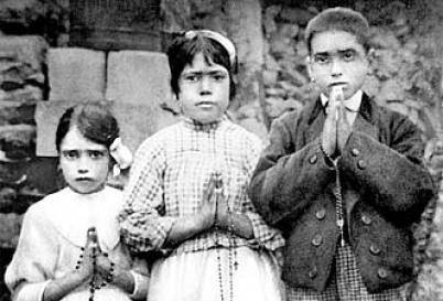 """According to Lucia, on July 13, 1917, around noon, the Virgin Mary entrusted the children with three secrets. Two of the secrets were revealed in 1941 in a document written by Lúcia, at the request of José Alves Correia da Silva, Bishop of Leiria, to assist with the publication of a new edition of a book on Jacinta. When asked by the Bishop in 1943 to reveal the third secret, Lúcia struggled for a short period, being """"not yet convinced that God had clearly authorized her to act."""" However, in October 1943 the Bishop ordered her to put it in writing. Lúcia then wrote the secret down and sealed it in an envelope not to be opened until 1960, when """"it will appear clearer."""" The text of the third secret was officially released by Pope John Paul II in 2000, although some claim that it was not the entire secret revealed by Lúcia, despite repeated assertions from the Vatican to the contrary. (Source: Wikipedia)"""