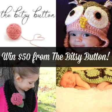 bitsybuttongiveaway