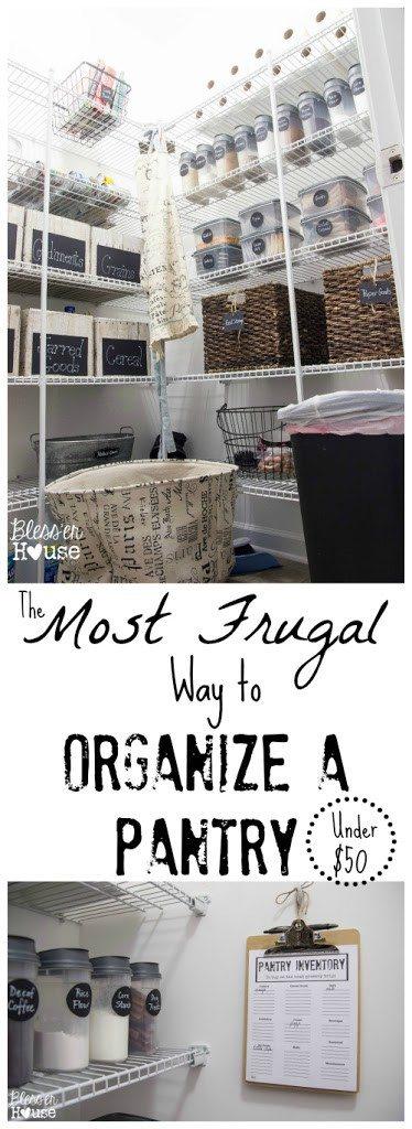 organize-pantry-cheap-2.jpg