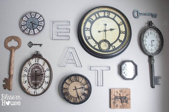 aged-metal-clock-key-gallery-wall (7 of 10)