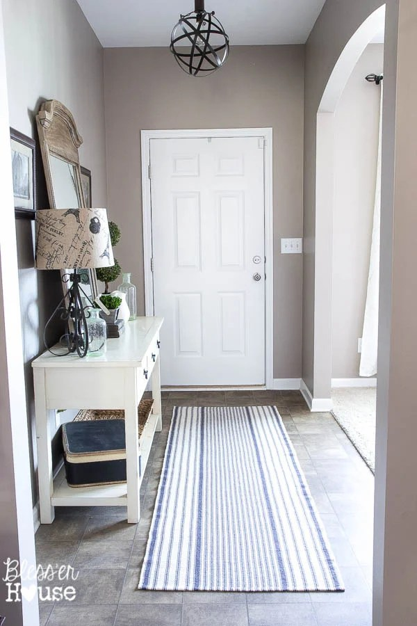 dash-and-albert-striped-runner-rug (1 of 4)