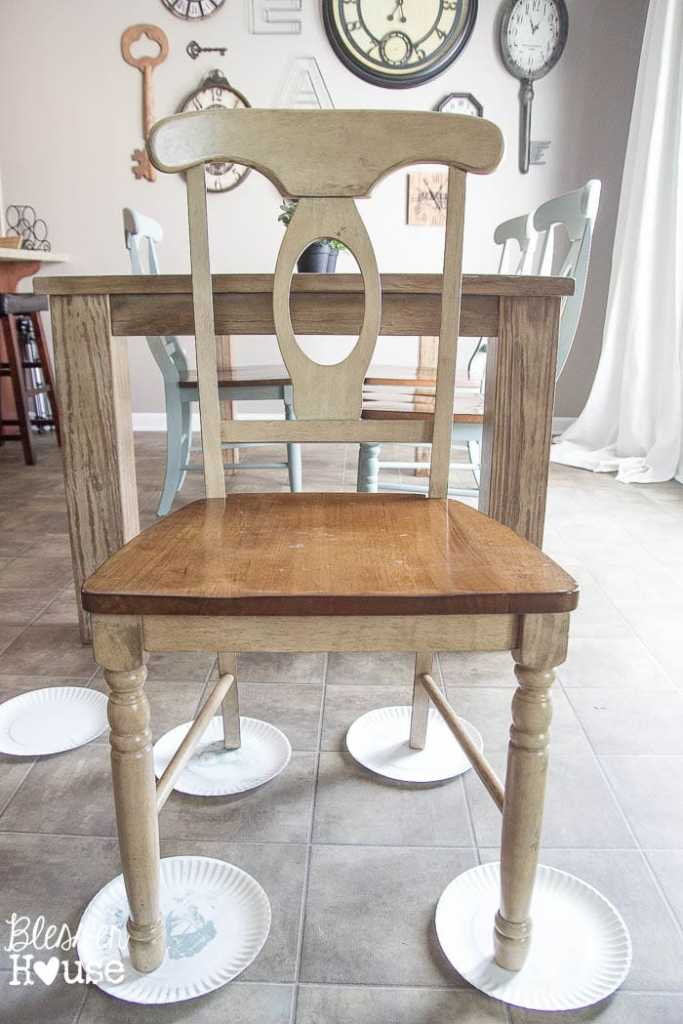 duck-egg-blue-distressed-dining-chairs (2 of 14)
