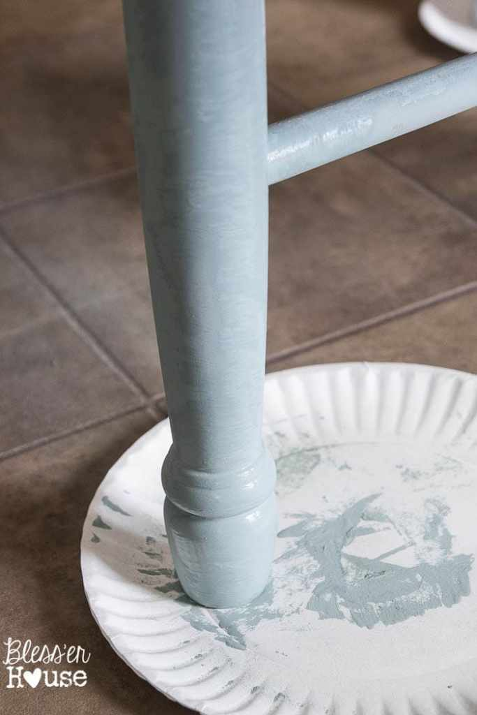 duck-egg-blue-distressed-dining-chairs (7 of 14)
