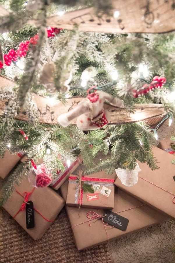 Christmas Nights Candlelight Tour   blesserhouse.com