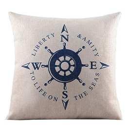 pillow16