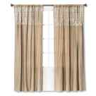 budget curtains 5