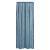 budget curtains
