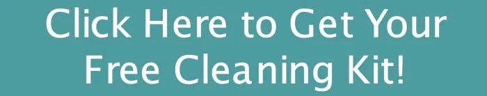 cleaning kit button