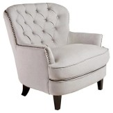 accent chairs 11