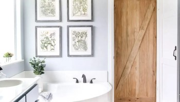 lowes makeover bathroom reveal - Lowes Bathroom Designer